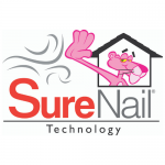 Sure Nail Technology